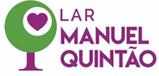 Lar Manuel Quintão